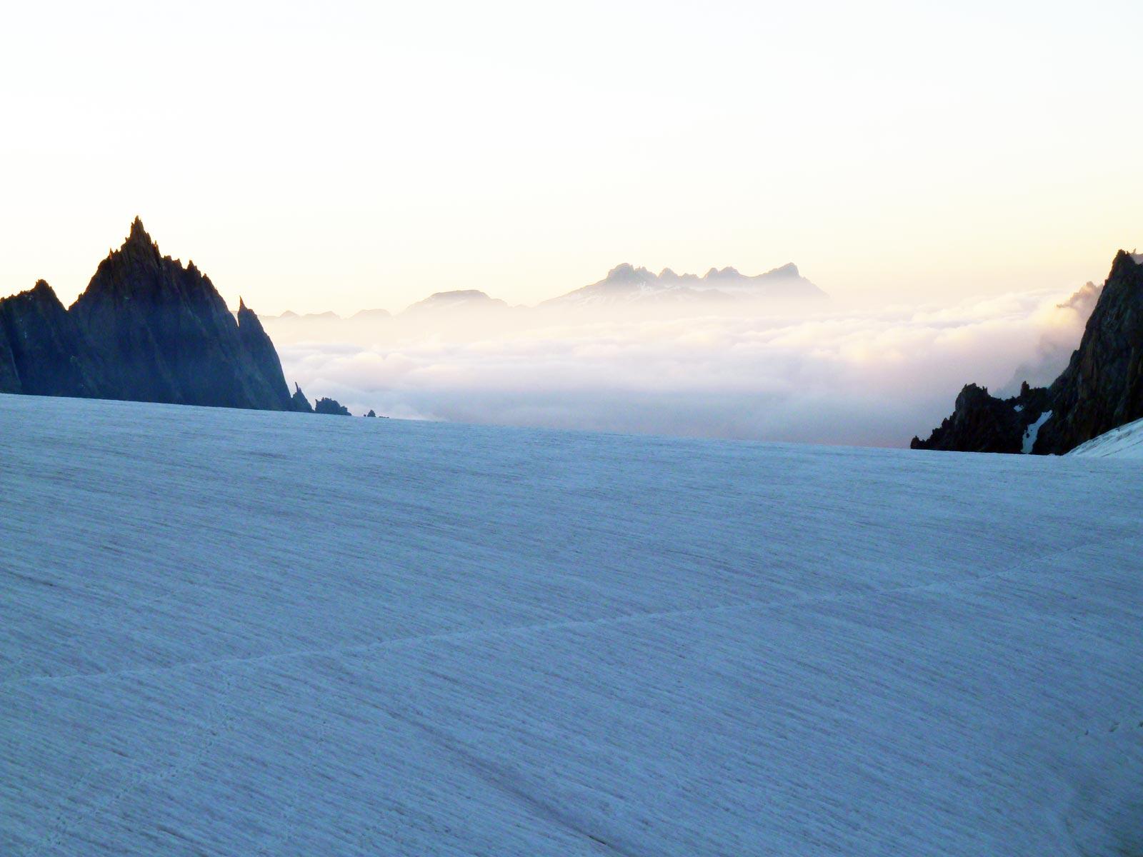 alpinismo-basque-guias-de-montana-2