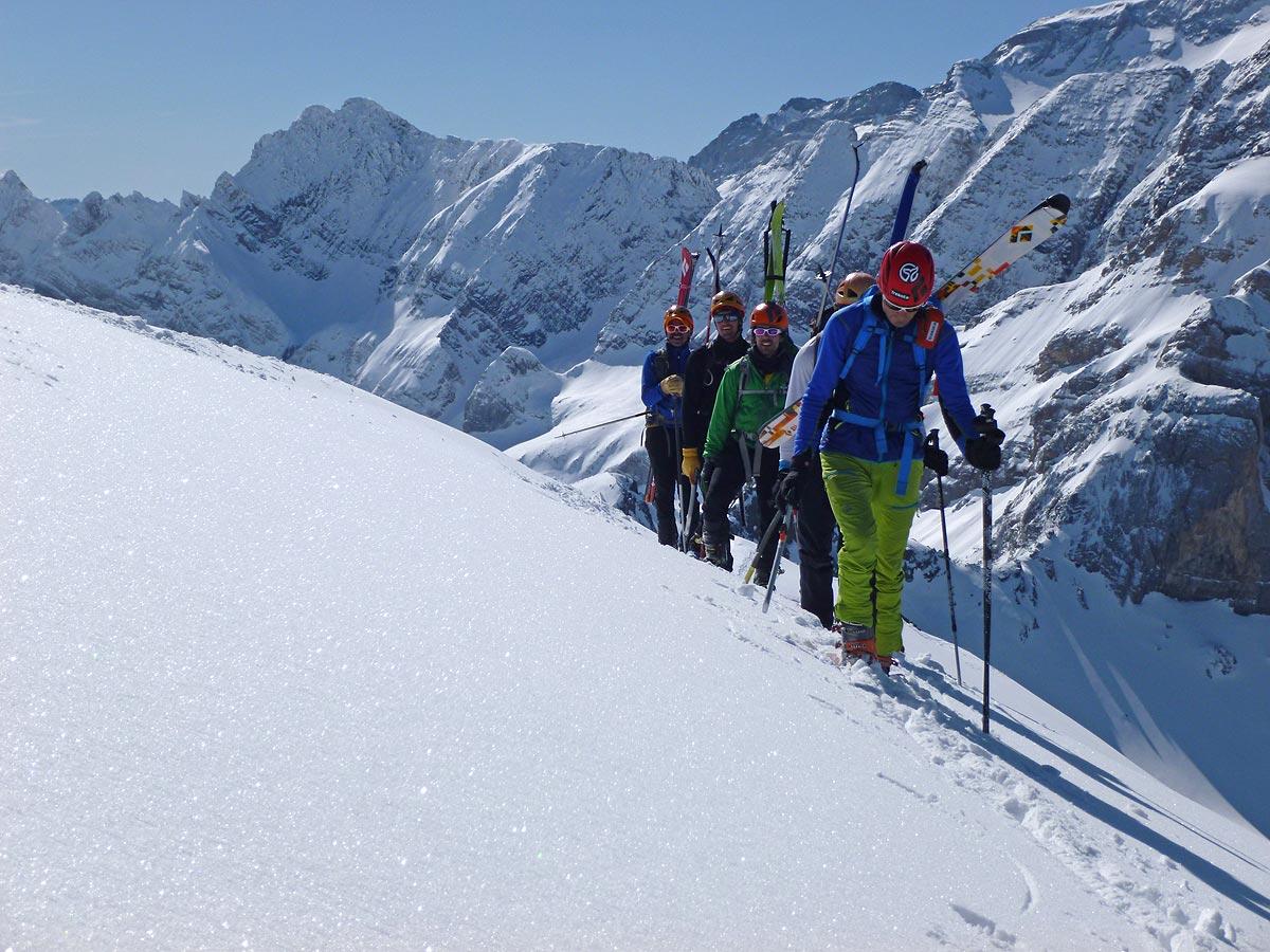 alpinismo-basque-guias-de-montana