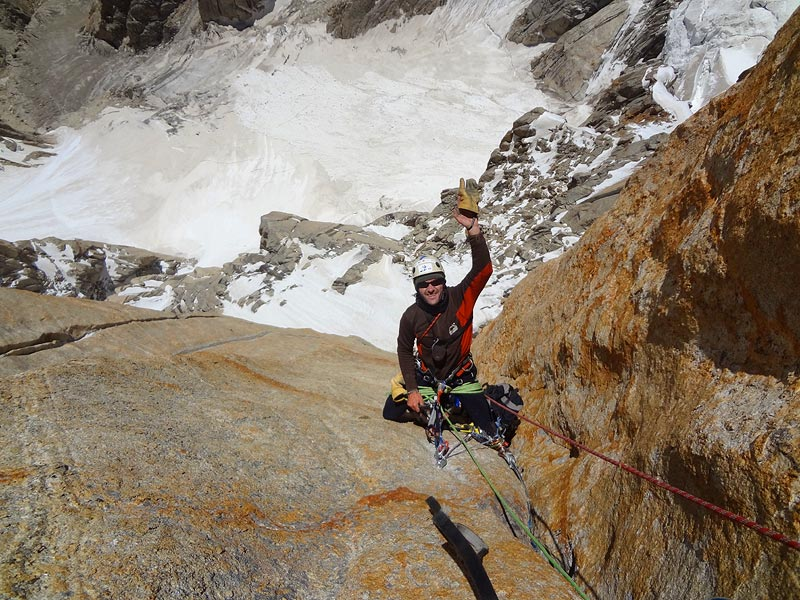 juan-vallejo-escalador
