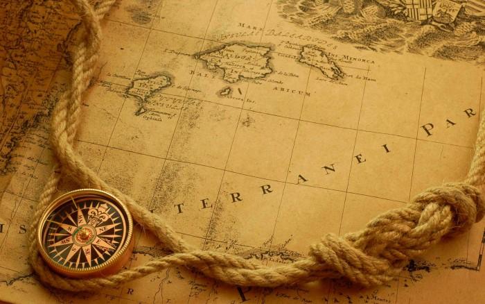 guias-de-montana-expediciones-y-grandes-viajes