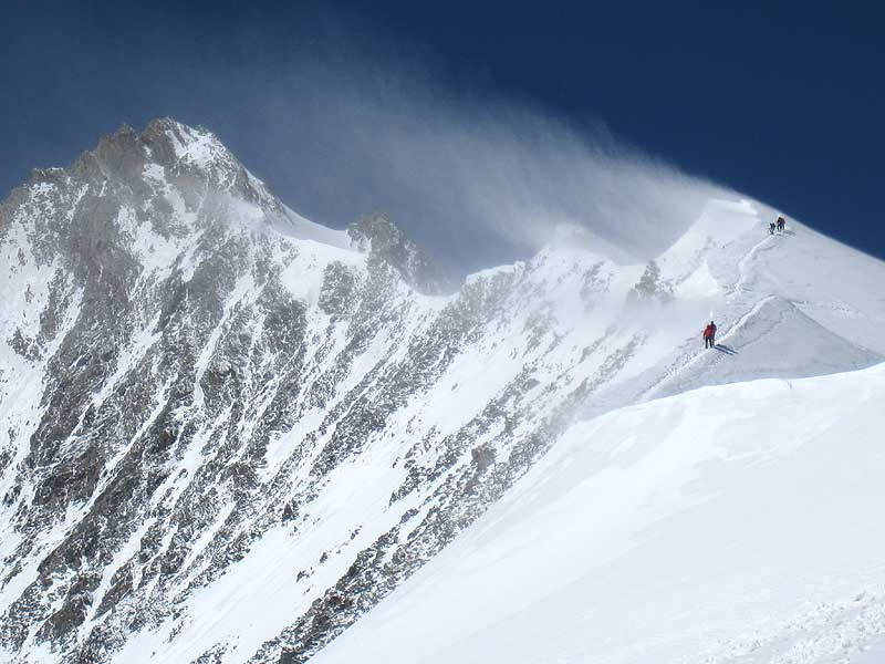Alpininismo-11
