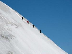 Alpininismo-17