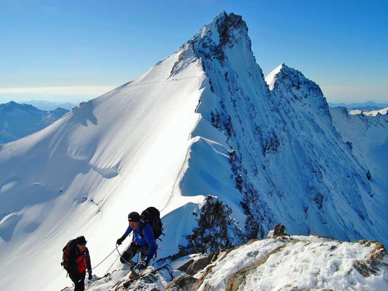 Alpininismo-18