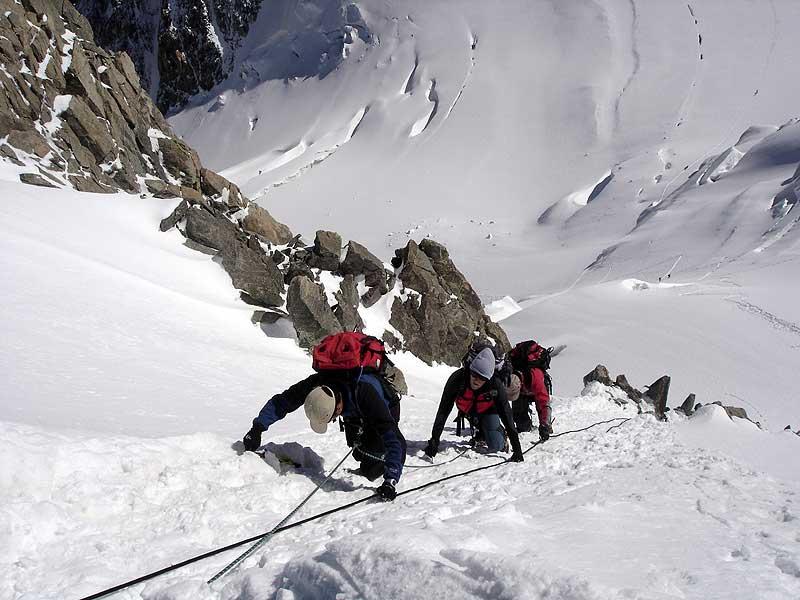 Alpininismo-19