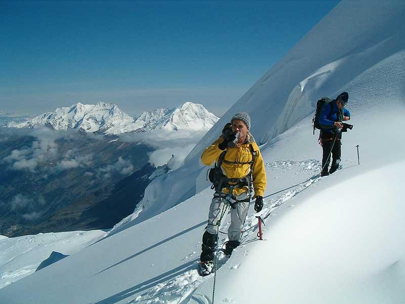 Alpininismo-8