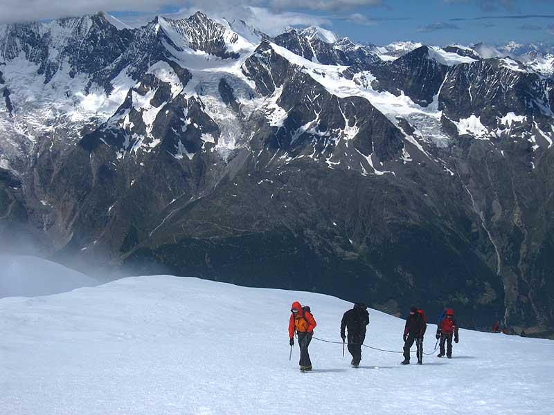 Alpininismo-9