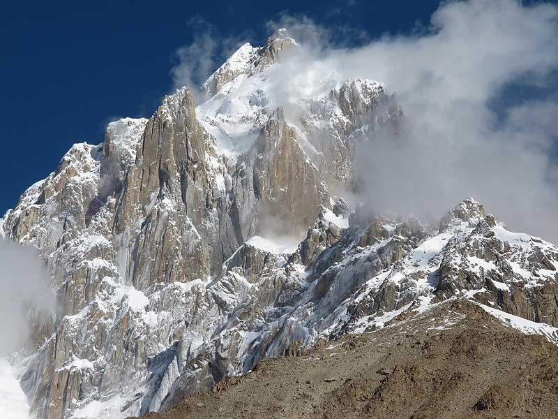 Nepal-18