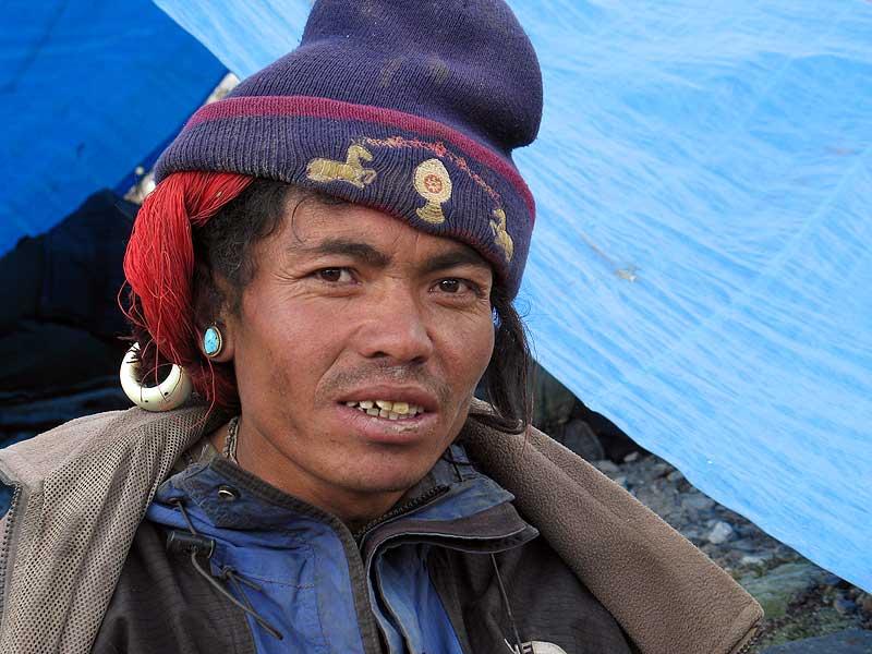 Nepal-6