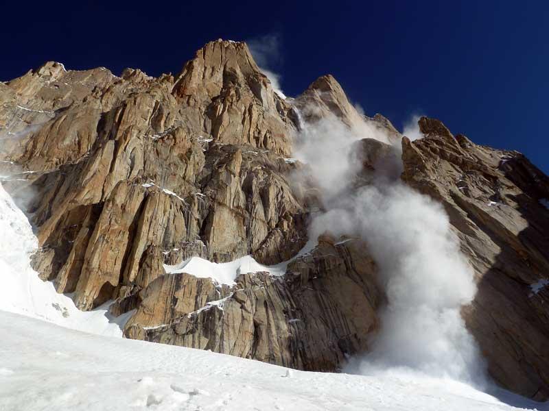 Patagonia-8