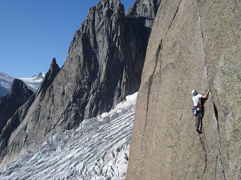 escalada-roca-1