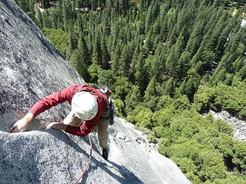 escalada-roca-13