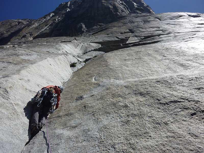 escalada-roca-3