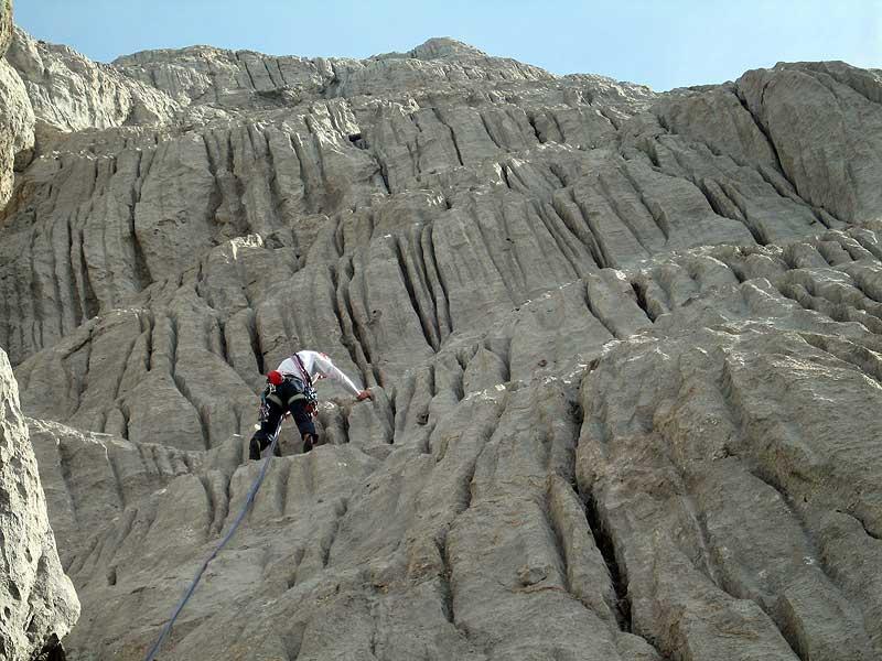 escalada-roca-4