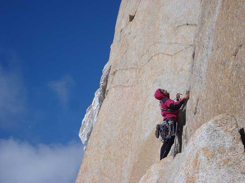 escalada-roca-5