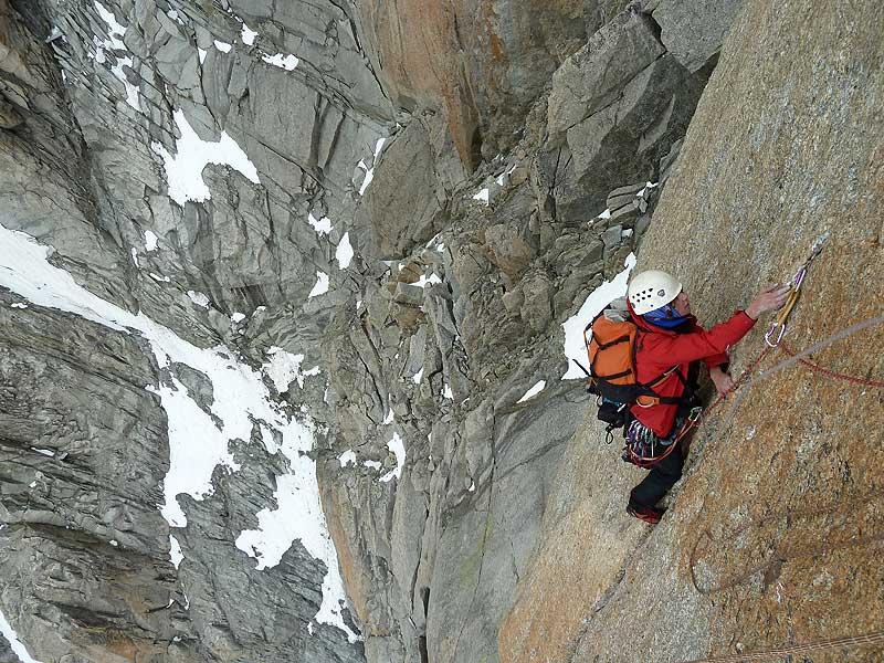 escalada-roca-6