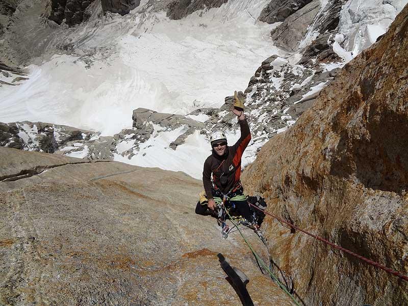 escalada-roca-7