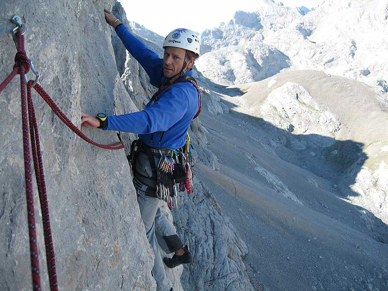 escalada-roca-8