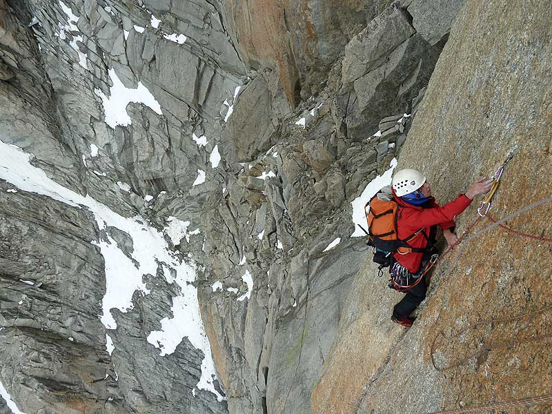 escalada-roca-otros-macizos-1