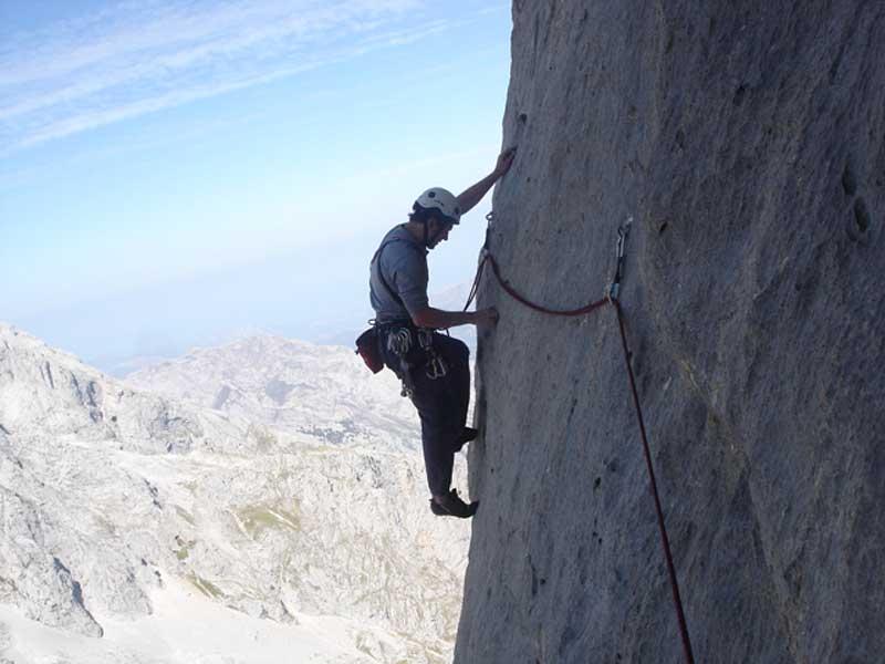 escalada-roca-picos-de-europa-3