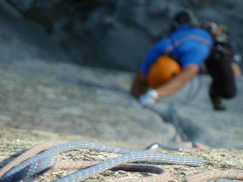 escalada-roca-picos-de-europa