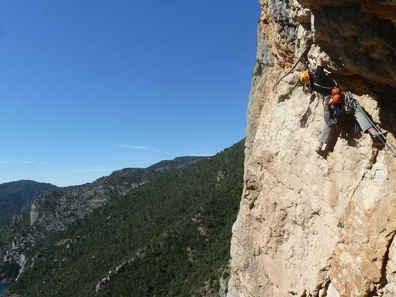 escalada-roca-pirineo-1