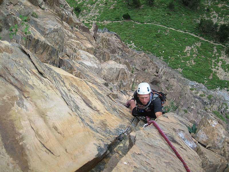 escalada-roca-pirineo-2