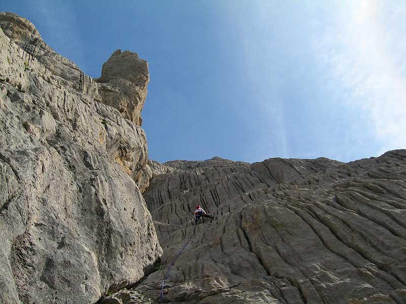 escalada-roca-pirineo-3