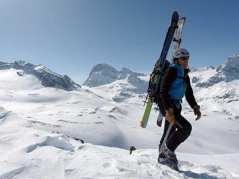 esqui-3