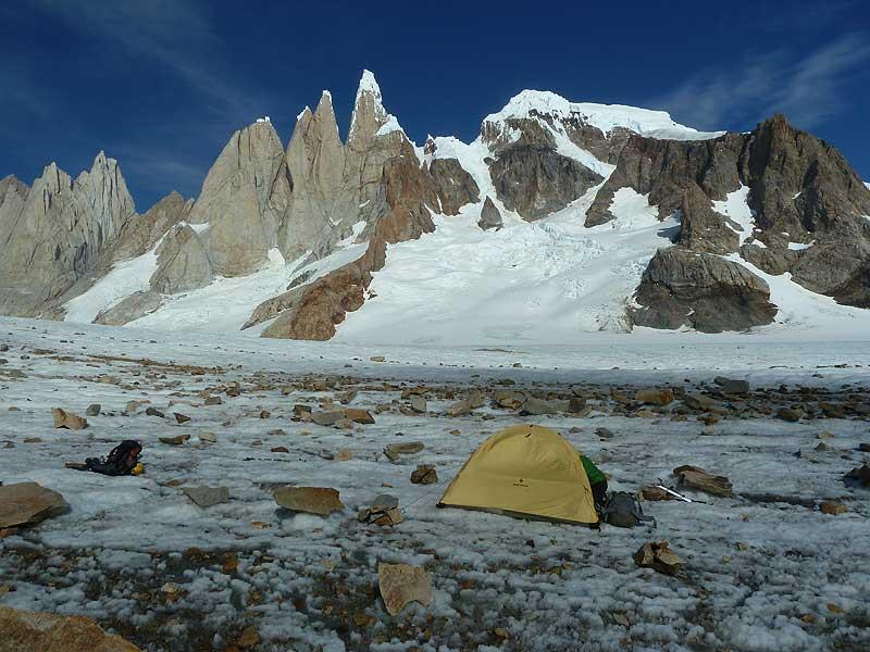 expediciones10