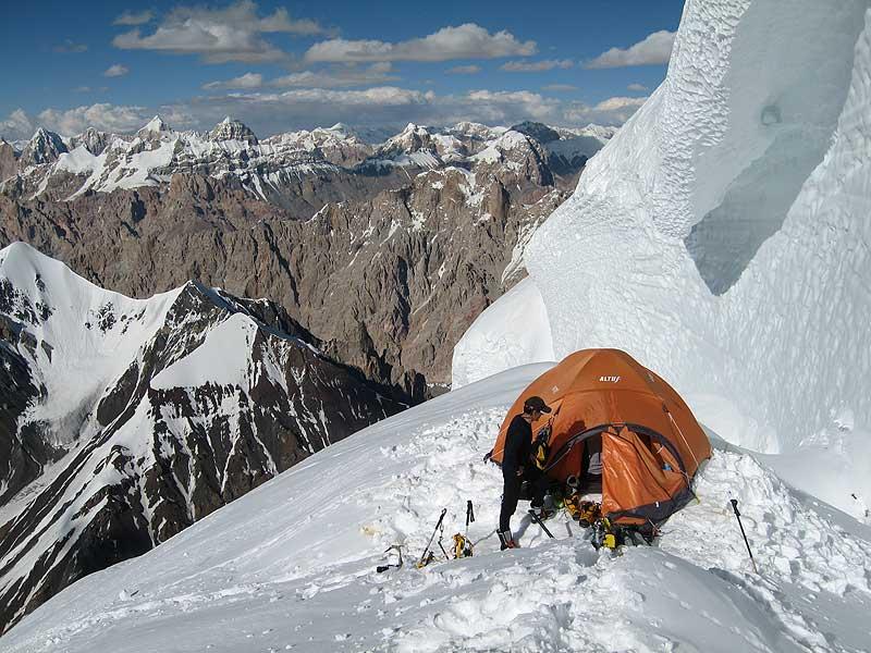 expediciones2