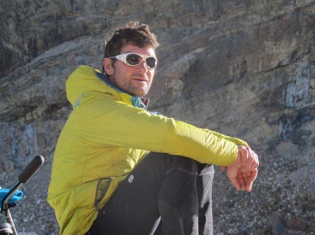 Juan_Vallejo-Gasherbrum-Basque_Mountain_Guides_EDIIMA20160607_0332_18