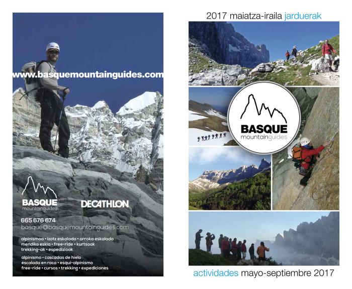 BASQUE DIPTICO verano 2017-1