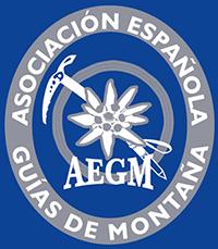 Logo-AGM