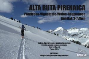 AltaRuta